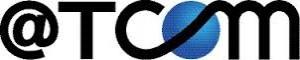 logo_tcom-300x60-1